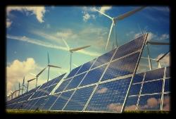 Warren-Buffet-solar-wind
