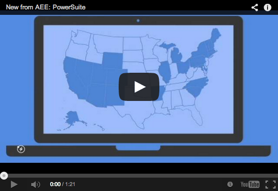 PowerSuite-video-screenshot