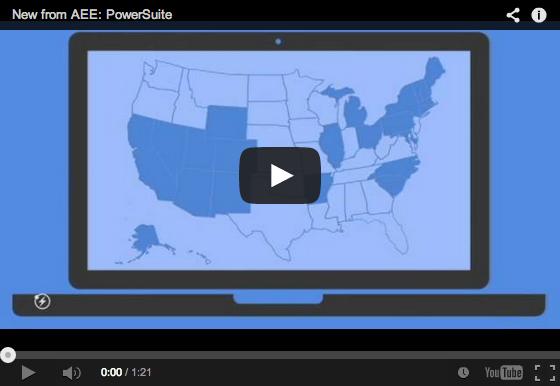 PowerSuite-video-screenshot