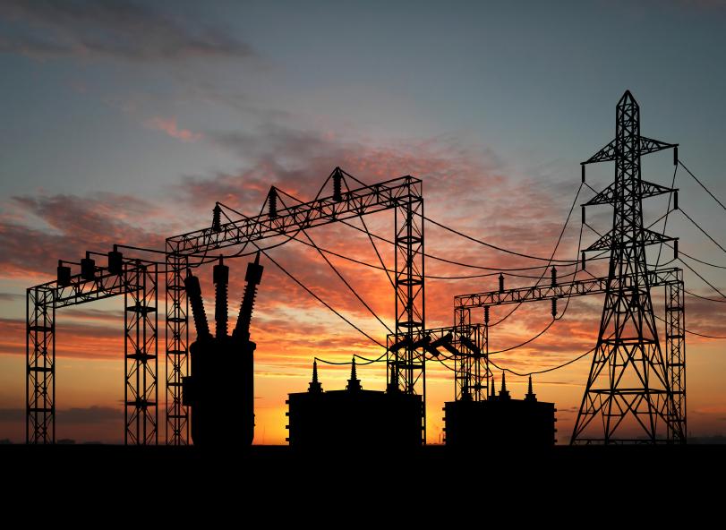 Con-Edison-energy-efficiency