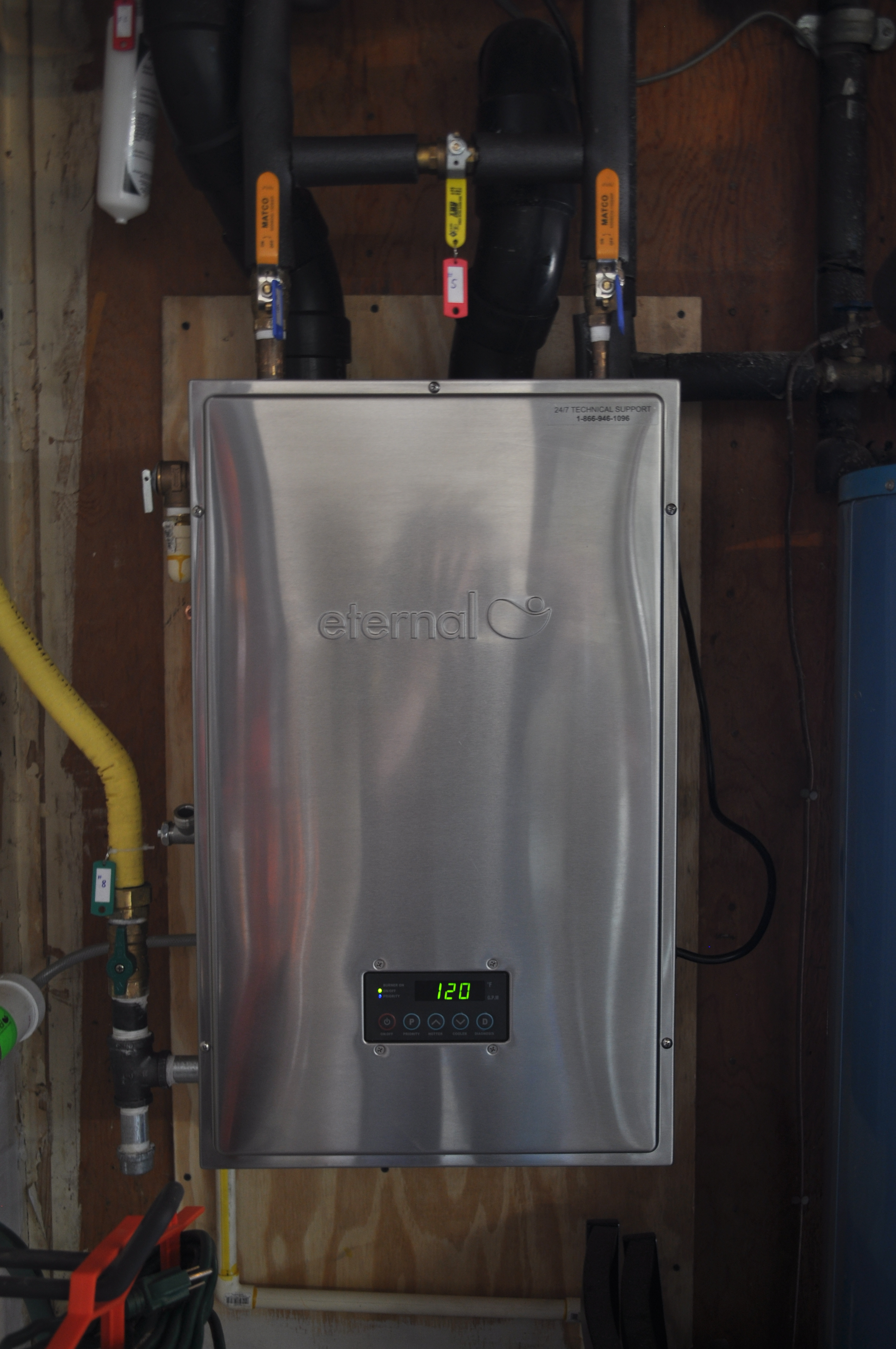 Efficient_Water_Heaters