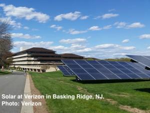 Verizon-solar-farm-Basking-Ridge-NJ-300x227