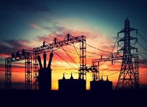 REV-Reforming-Energy-Vision