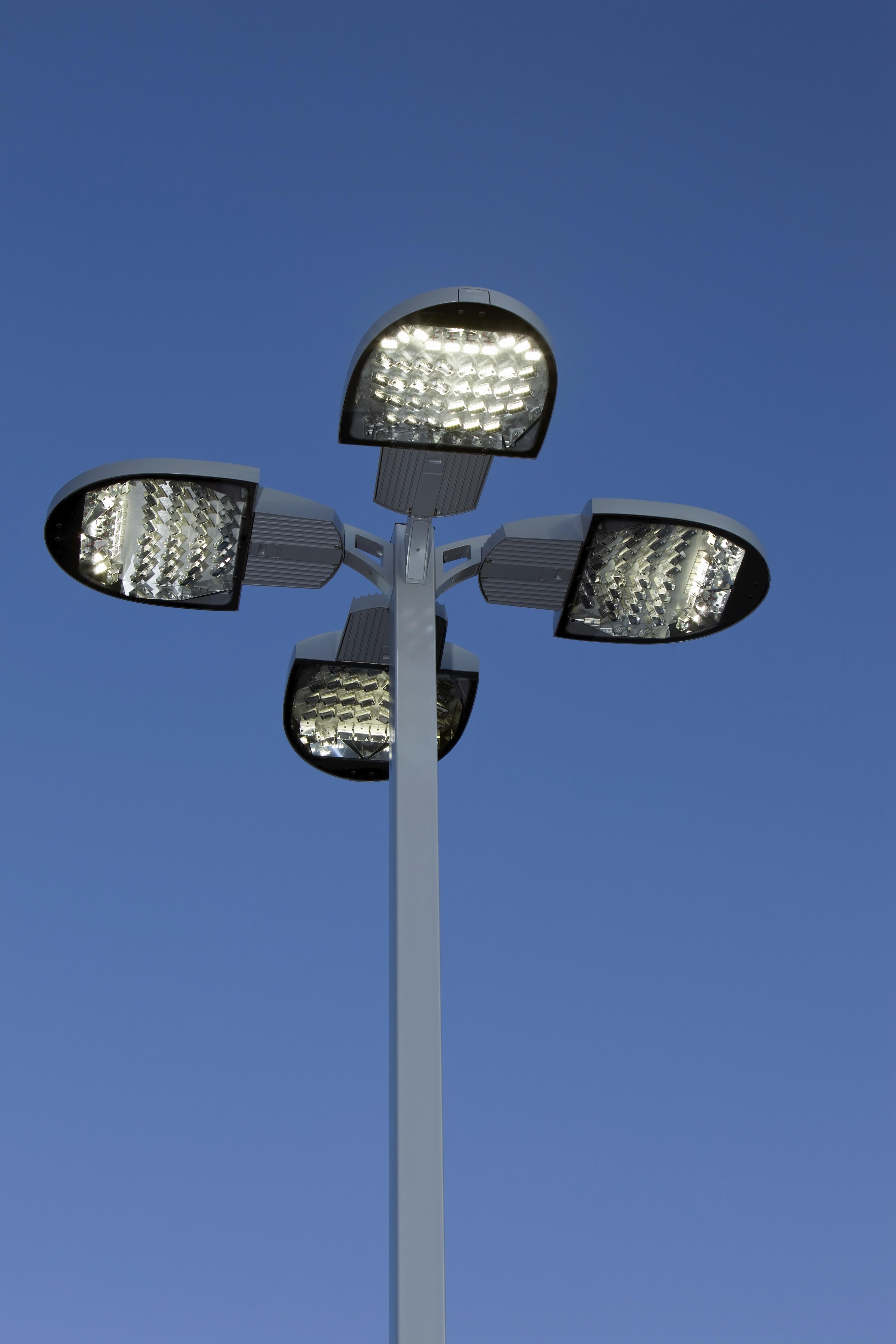 efficient-lighting