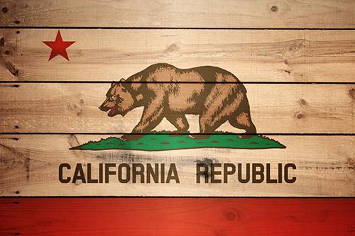 California_legislative_update