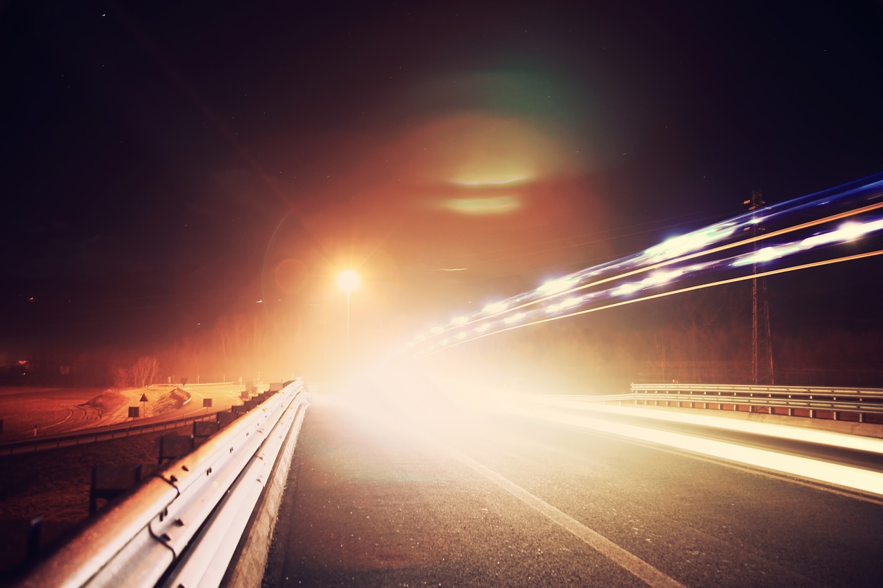 electric-superhighway-public-domain