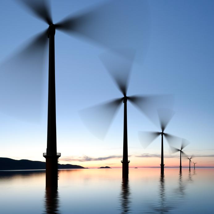 Offshore_Wind_Power