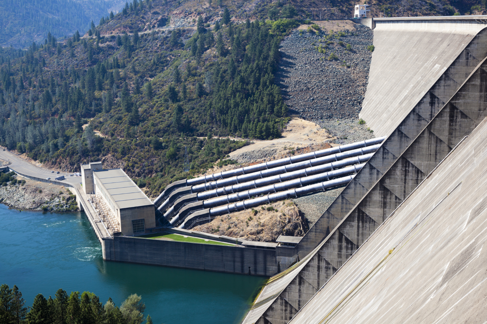 Hydroelectric_Power_Plants