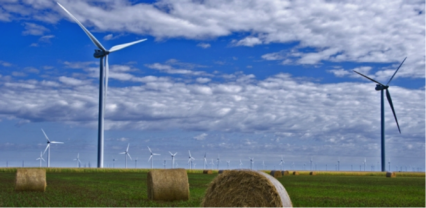 Onshore_Wind_Power