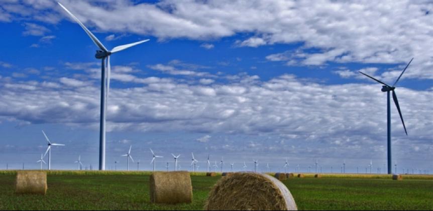 Onshore_Wind_Power