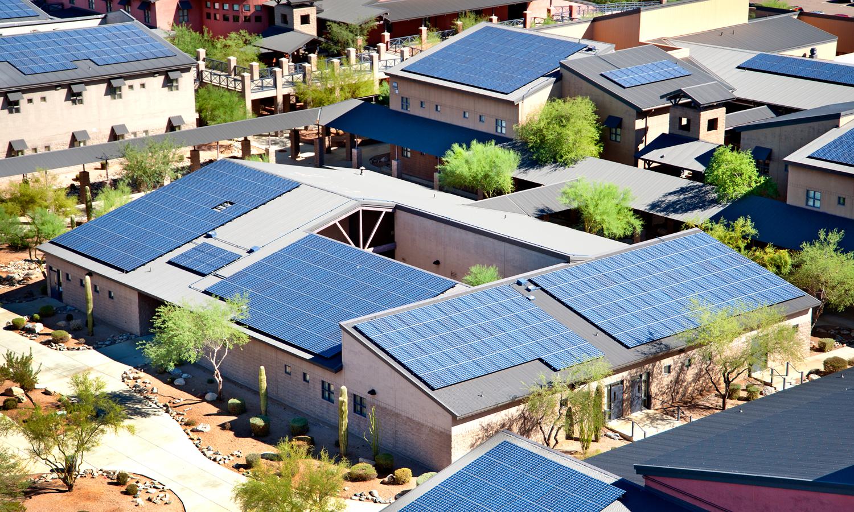 Distributed_Solar_Power.jpg