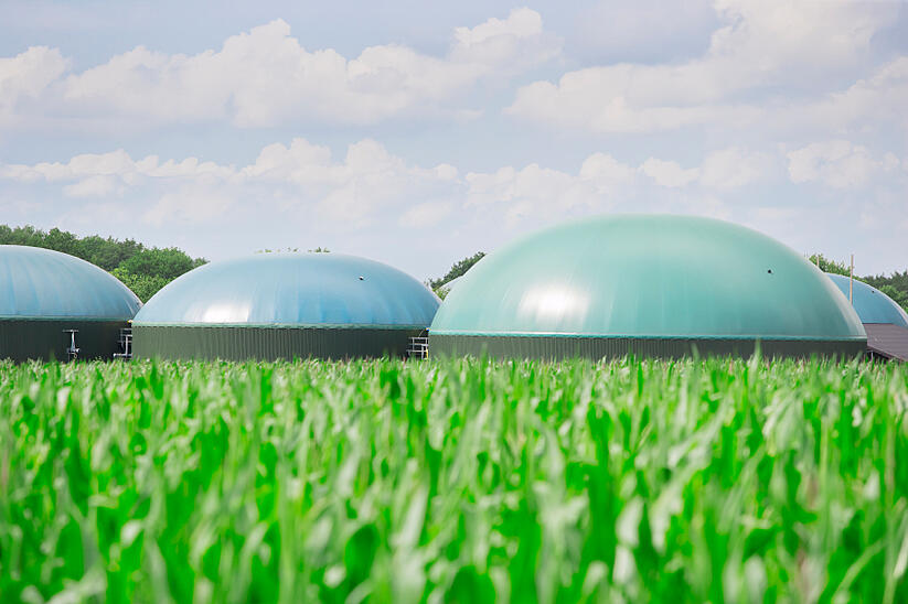 Anaerobic_Digestion