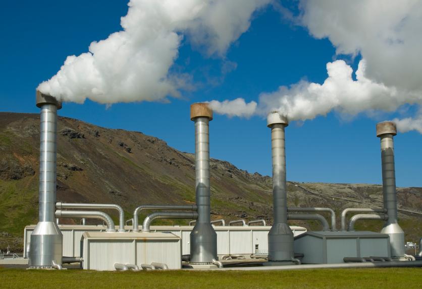Geothermal_Power_Plants