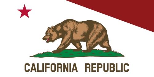 california grid advanced energy