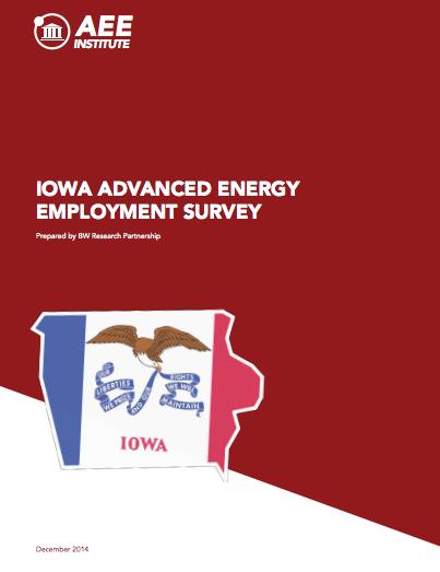 ia-jobs-survey-cover