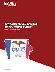 ia-jobs-survey-cover