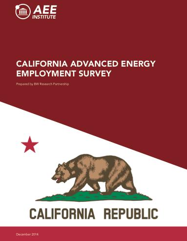 ca-jobs-survey-cover