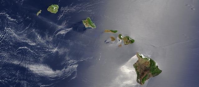 hawaii-63111_640-229954-edited