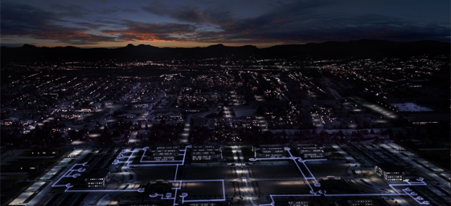microgrids-resiliency