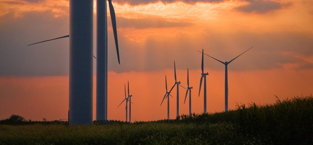Indiana-renewable-energy-photo-by-marcy-kellar wind turbine
