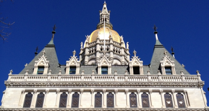 CT-capitol-photo-by-marc-tomik