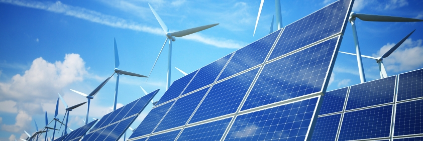 solar_and_wind_price_parity