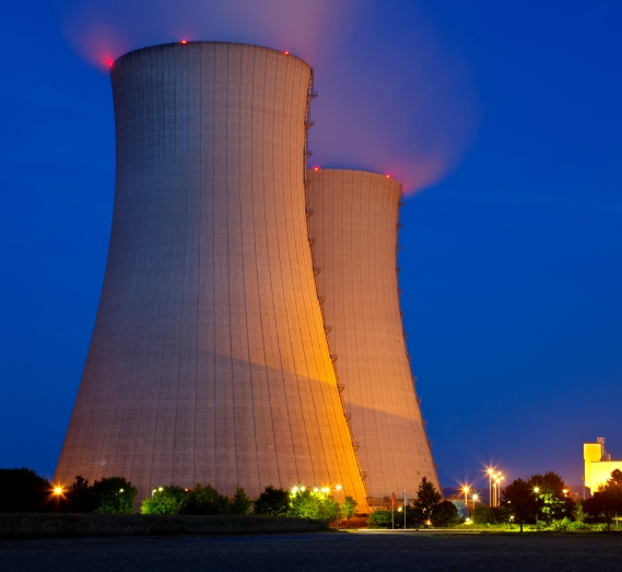nuclear_-_utility_scale_2-636683-edited