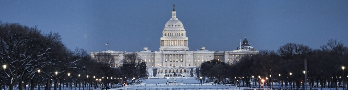 us-capitol-photo-by-katie-harbath-698420-edited-1