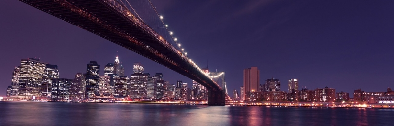 new-york-city-336475_1280-224218-edited