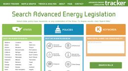 advancedenergylegislationtracker