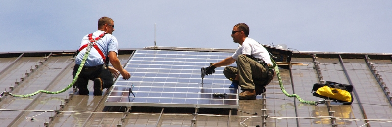 img-src-us-army-fort-dix-solar-panel-installation-222674-edited