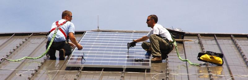 img-src-us-army-fort-dix-solar-panel-installation-222674-edited
