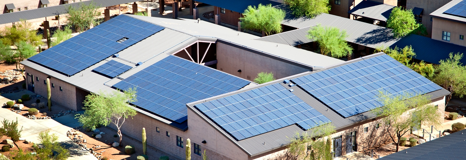 Distributed_Solar_Power-781012-edited.jpg