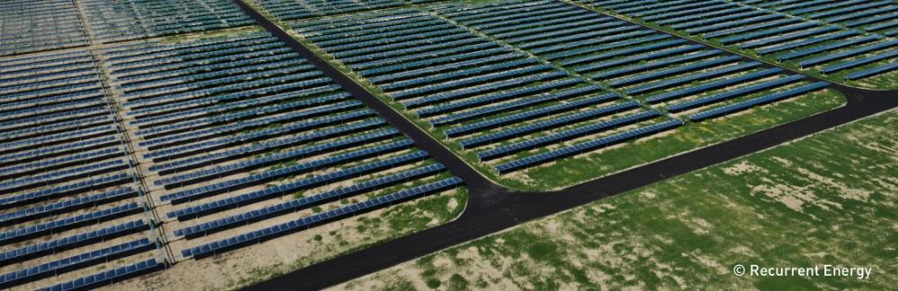 Utility_scale_solar_power-028751-edited