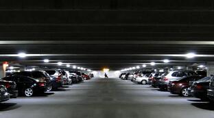 parkinglot2