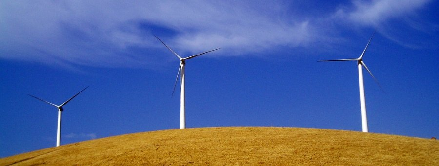 altamont-pass-turbines-379594-edited