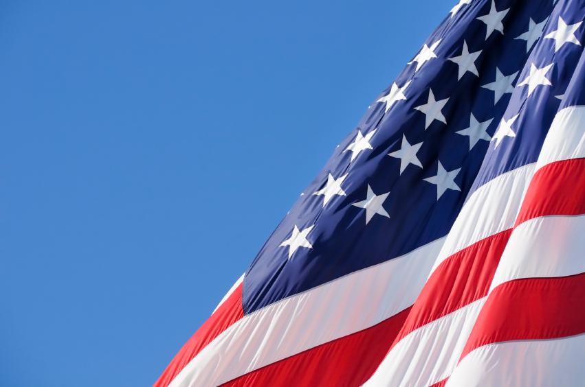 Flag_Shaheen_Portman