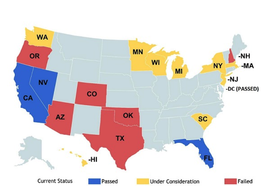 States_with_driverless_cars_leg