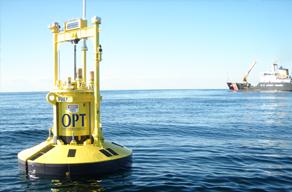 lg-oceanpower