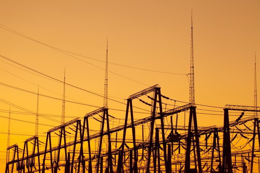advanced_energy_capacity_q1_2013