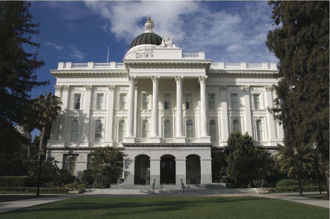 California_Legislature_Advanced_Energy