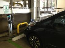 EV_ChargingStation