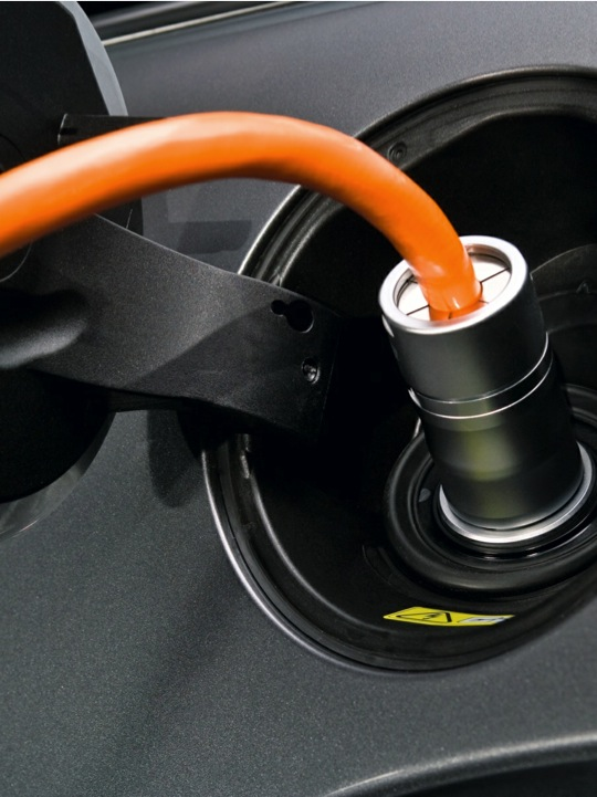 Electric_Vehicle_Chargers_utilities