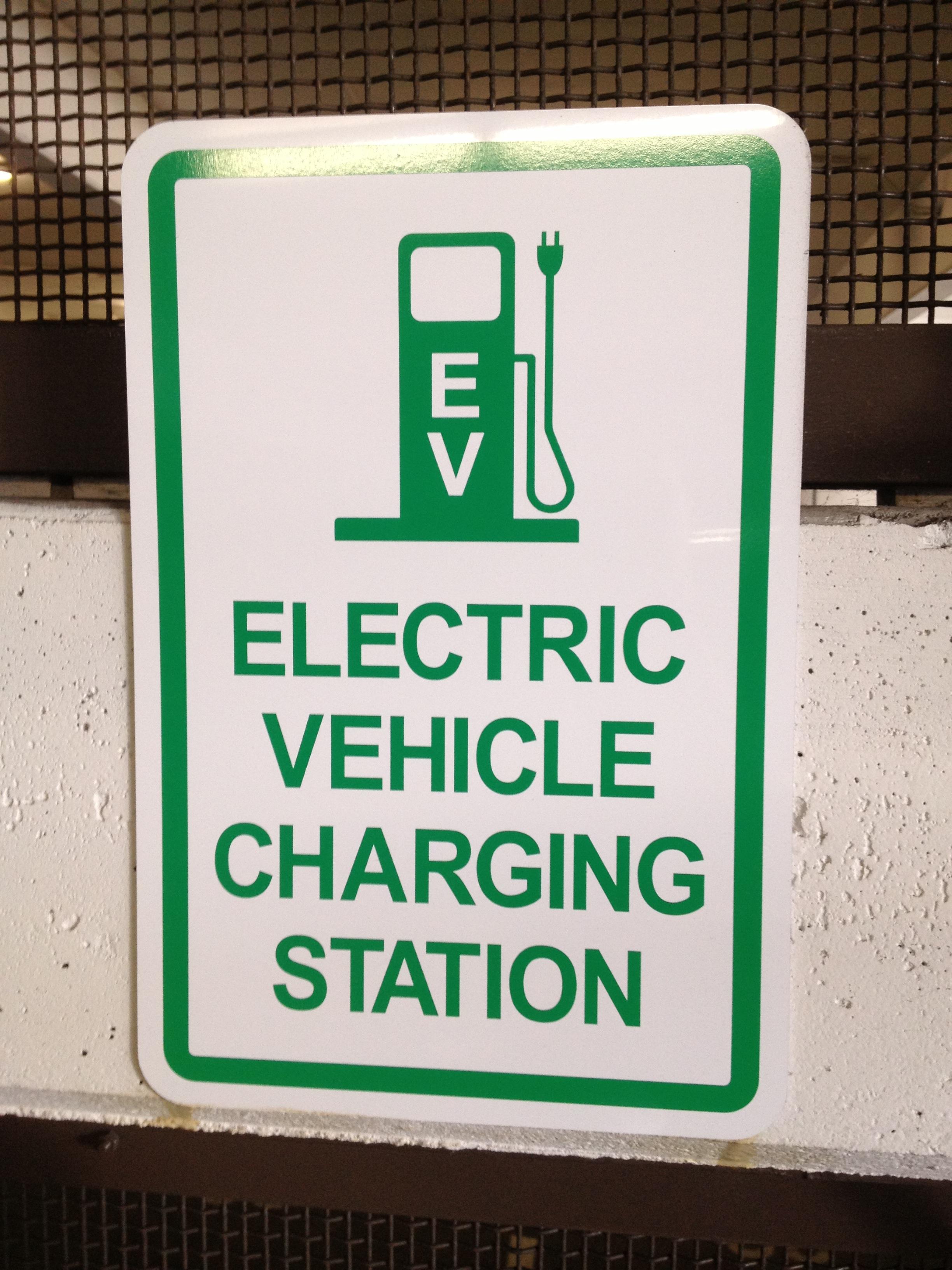 EV_Charging_Station