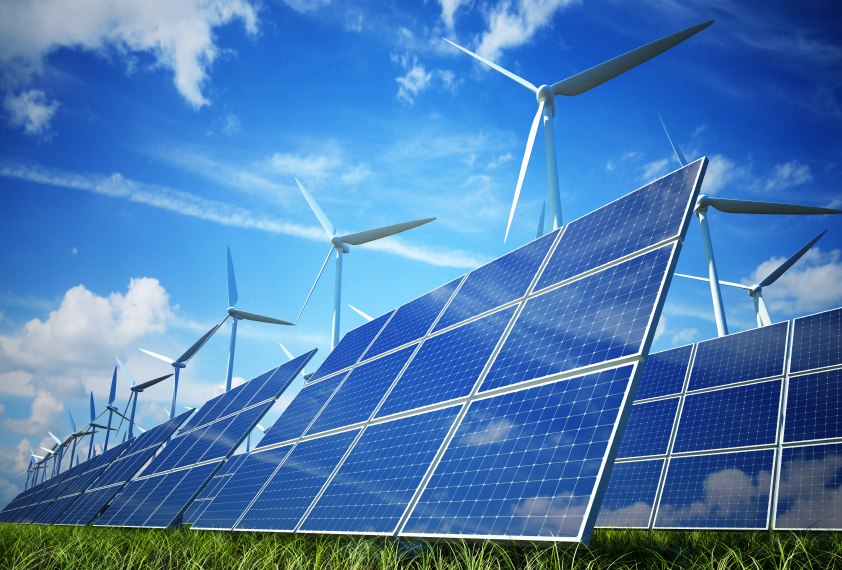 solar_and_wind_price_parity_bargain_advanced_energy