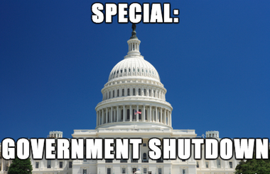 governement_shutdown_aee