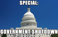 governement_shutdown_aee