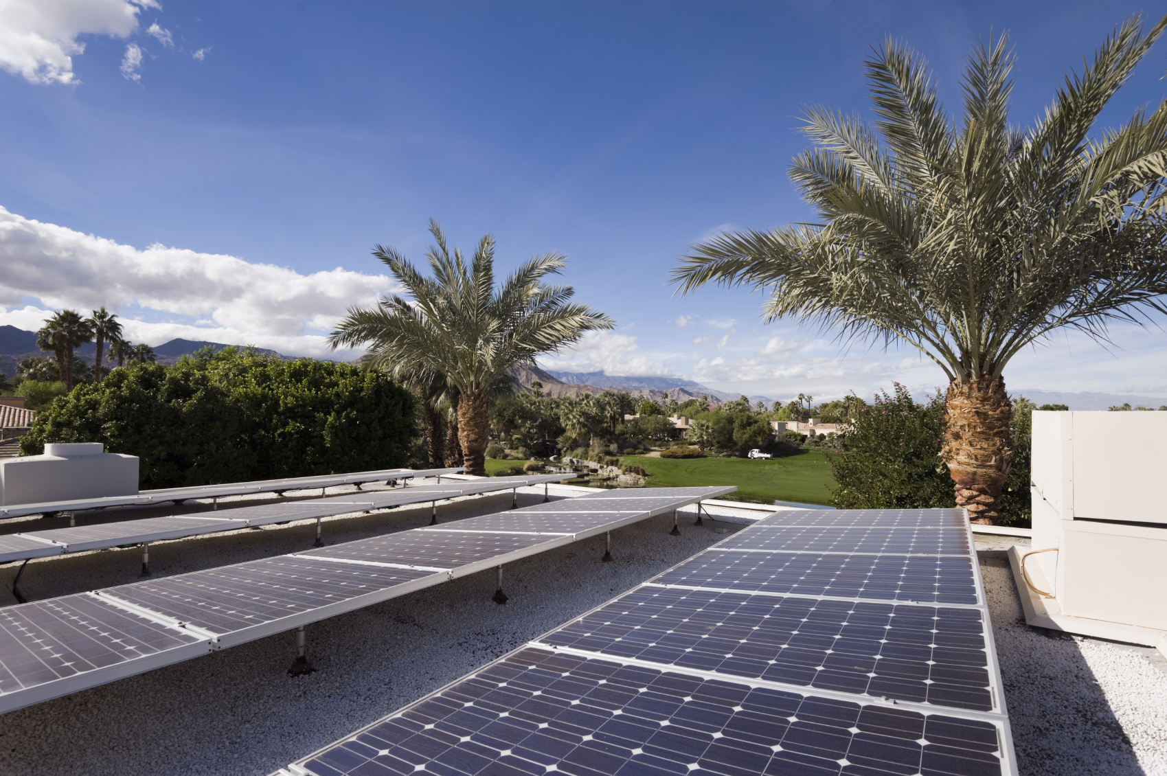 Solar_in_California