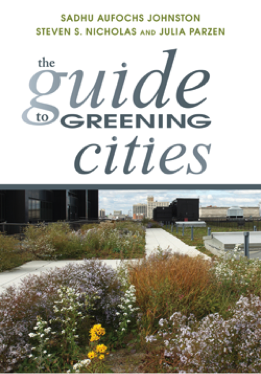 Greening_Cities_cover