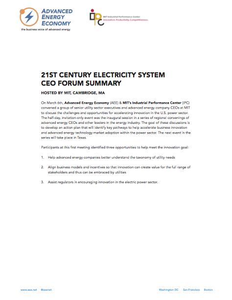 21st_Century_Electricity_System_Cambridge